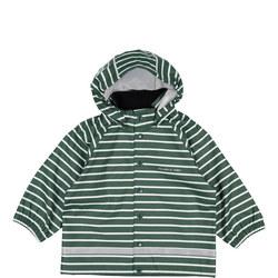 Babies Rain Jacket