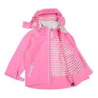 Waterproof Shell Jacket