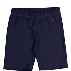 Baby UV Swim Shorts