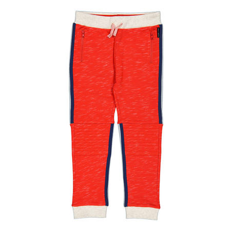 Boys Side Stripe Joggers