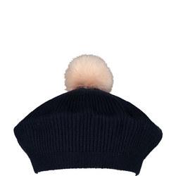 Kids Bobble Hat