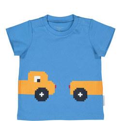 GOTS Baby T-Shirt