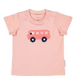 GOTS T-Shirt