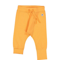 GOTS Trousers