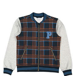 GOTS Kids Jacket