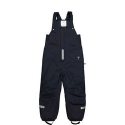 Kids Padded Trousers