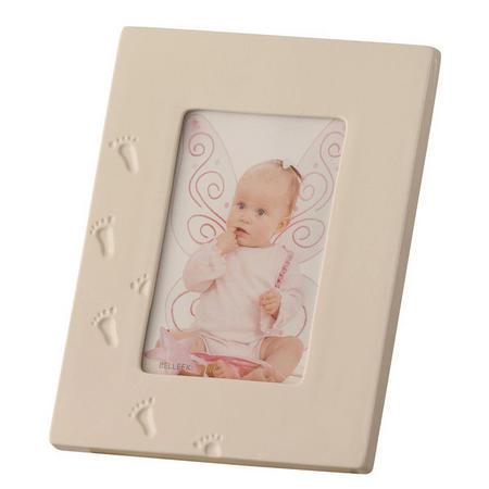 Living Baby Frame 6x4