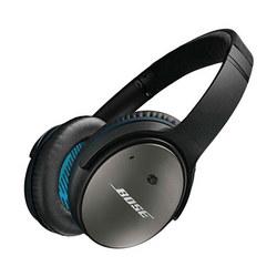 QuietComfort  25 Acoustic Noise Cancelling  headphones — Apple
