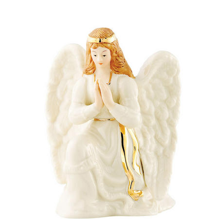 Living Classic Nativity Angel