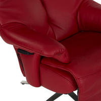 Cappella Power Recliner