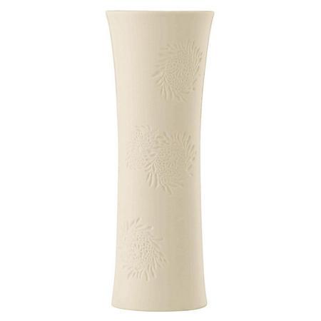 """Living Khara 12"""" Vase"""