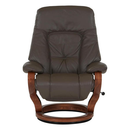 Tanat Manual Recliner