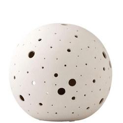Living Luminaires Sphere