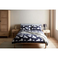 Design Project No.49 Loafey Bedstead