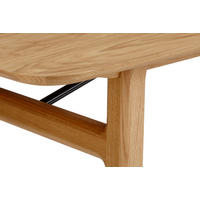 Design Project No.036 Dining Table