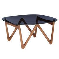 Soren Coffee Table Birch