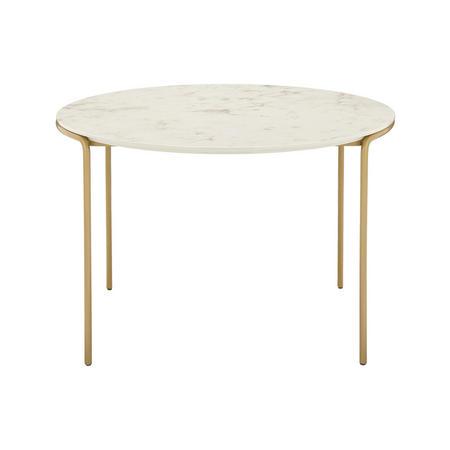 Esempio Round Coffee Table