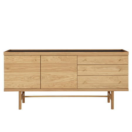 Design Project No.004 Sideboard