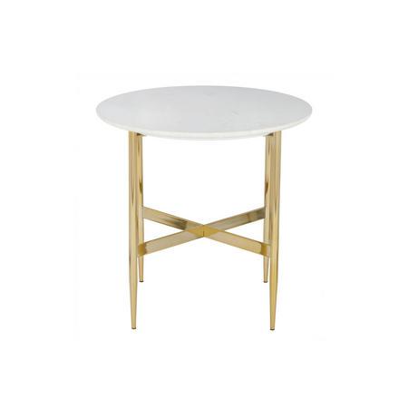 Riya Side Table