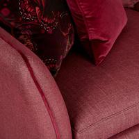 Mirage Large Sofa Fabric 2