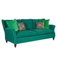 Kemp Grand Sofa