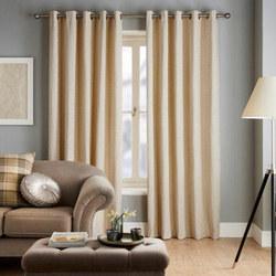 Ennerdale Curtains Cream