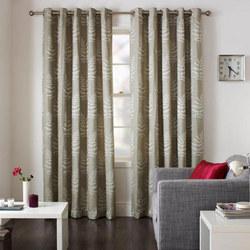 Curtains | Home Decor | Home | Arnotts