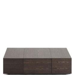 Ostuni Coffee Table