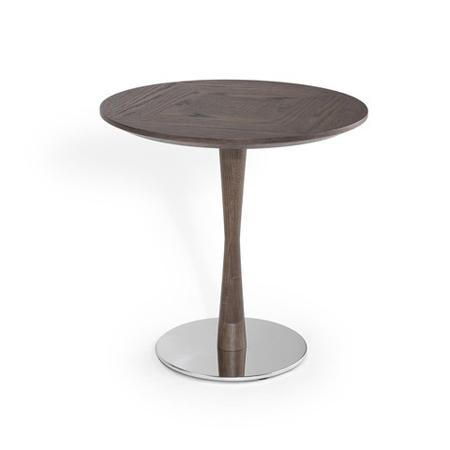 Noci Accent Table
