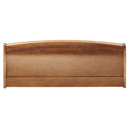 Lille Super King Headboard