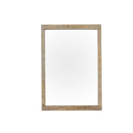 Calais Wall Mirror