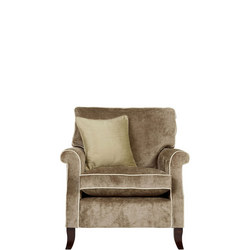 Alex Chair, Dolce Shale