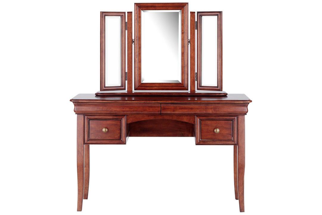 Antoinette Gallery Mirror