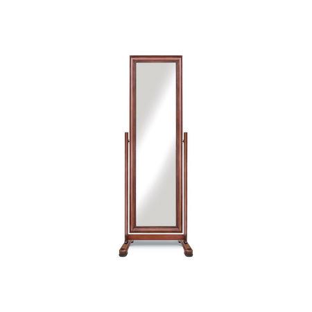 Antoinette Cheval Mirror