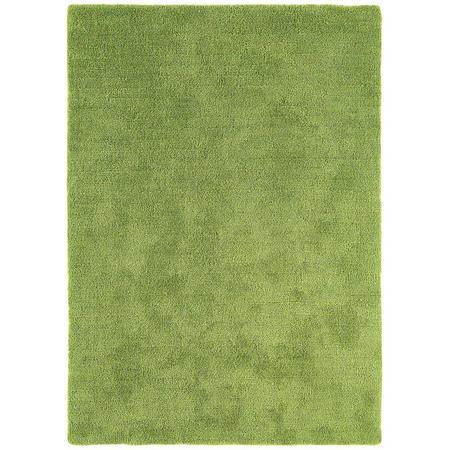 Tula Rug Green