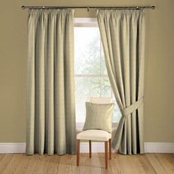 Tokyo Curtains Natural