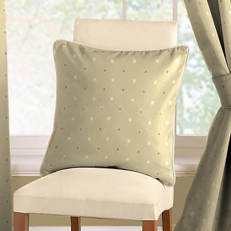 Tokyo Cushion Cover Natural