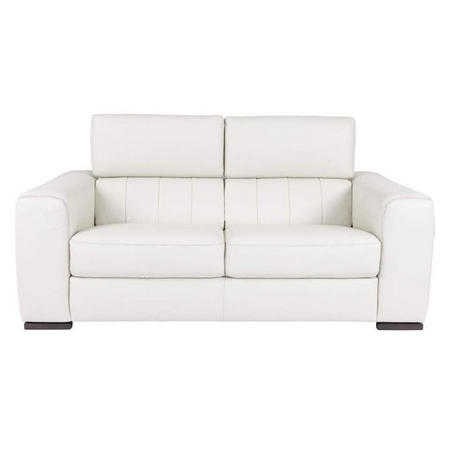 Verona Sofa +2 Power Recliners