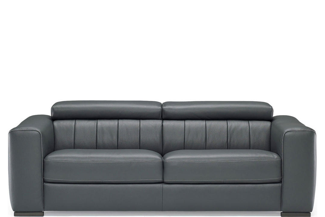 B790 Forza Split Sofa 10BI Grey