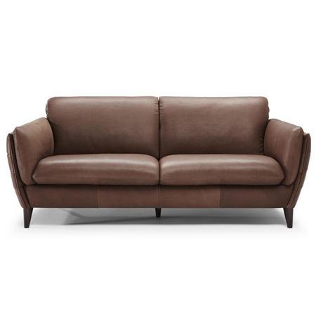 B908 Love Seat