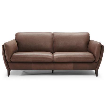 B908 Sofa