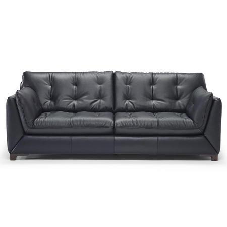 B926 Love Seat