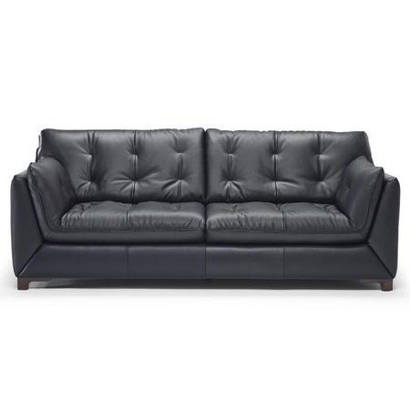 B926 Sofa