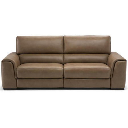 B969 005 Loveseat