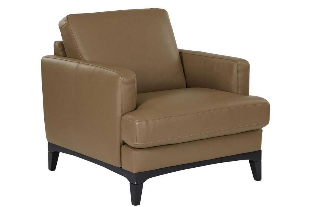 B970 003 Armchair 15
