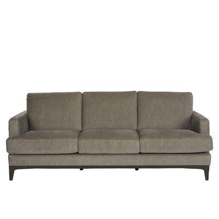 B970 064 Large Sofa Cat 83