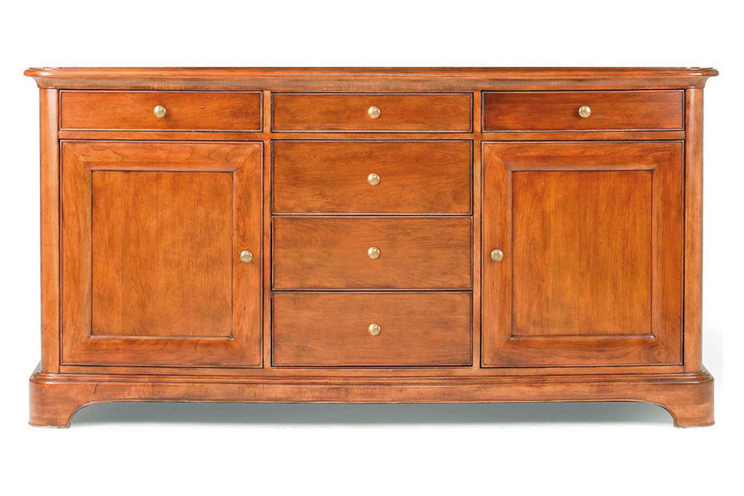 Lille Medium Sideboard