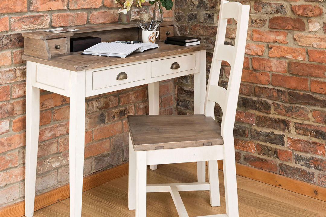 Cotswold Writing Bureau