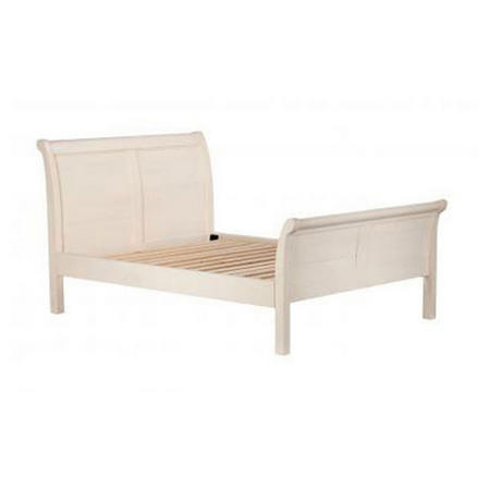 Cotswold Bedstead Double