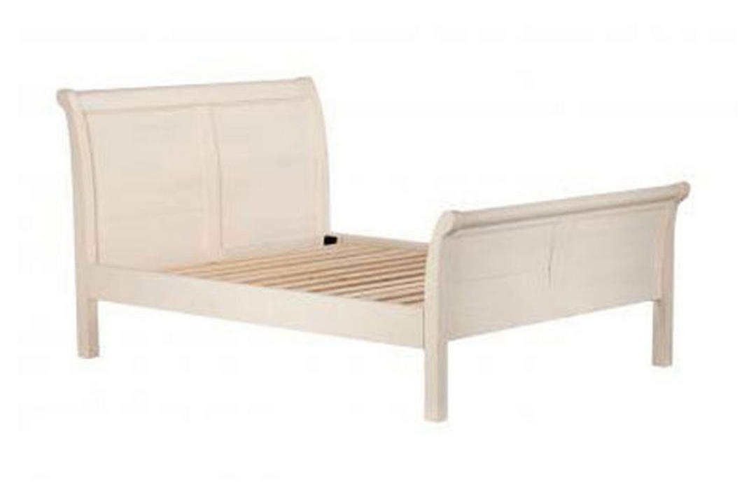 Cotswold Bedstead King